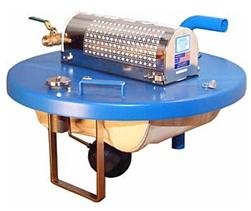 Drum Top Venturi System Wet Or Dry Buy Drum Top Online